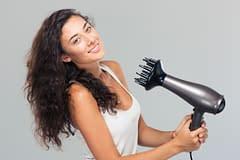 Hair Split-Ends Havoc Causes