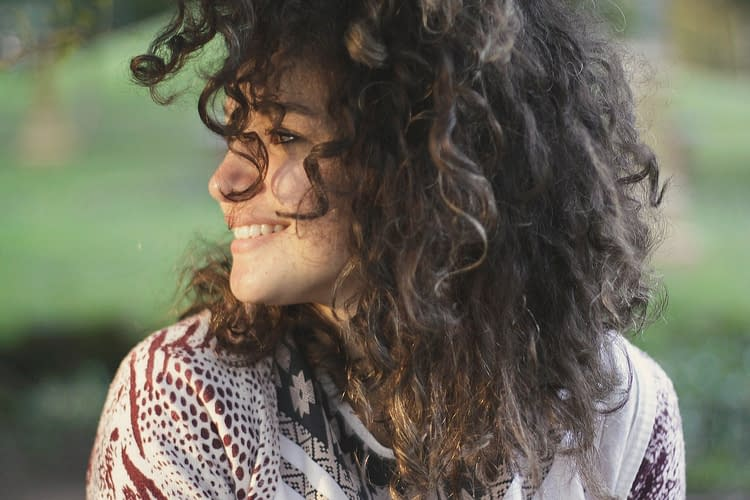10 Powerful Things that You Can Think to Stay Happy All the Time